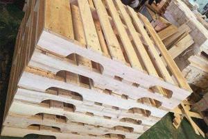 木托盘开槽机,木托盘挖槽机,木托盘刨槽机
