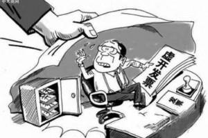 """武汉""""1.16木材行业虚开发票团伙案""""取得重大突破"""