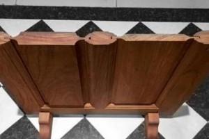 如何辨别实木复合门的质量?有什么好的品牌推荐?