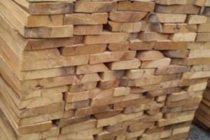 榆木板材有什么用途?榆木烘干板材多少钱一立方?