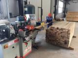 绥芬河合众木业,俄罗斯桦木、松木等木料定尺生产加工与销售