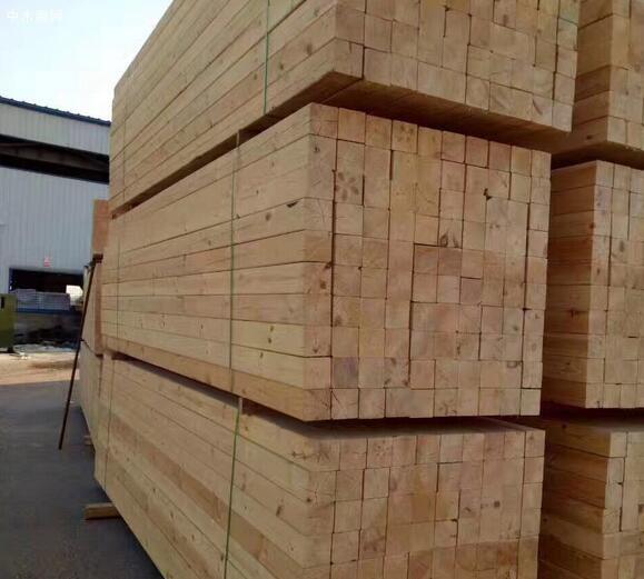 求购:建筑木方