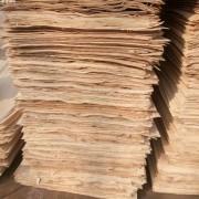 徐州青松木业