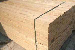 纹龙木材·打造重庆防腐木第一品牌