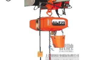 日本象牌电动葫芦-L型象牌电动葫芦-上门安装