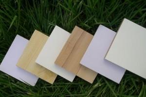 淄博/临沂饰面板厂家三聚氰胺板免漆密度板免漆刨花板2-25mmE0、E1、E2级加工厂