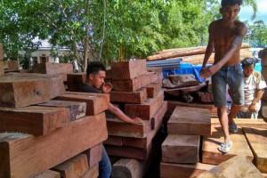 缅甸花梨木的优点与缺点总结大全