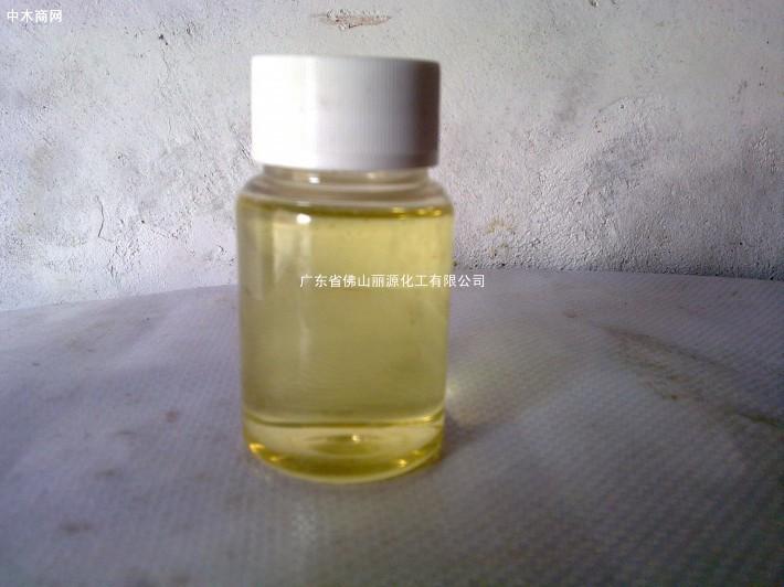 木材防霉剂FB-32 环保防霉剂图片