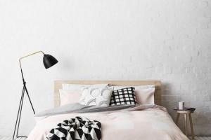 如何布置卧室,大大提升幸福感?