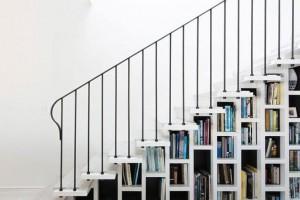 复式楼房的楼梯设计如何做到既实用又美观?