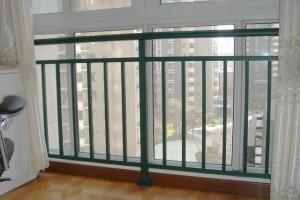 飘窗护栏装修要去掉吗?