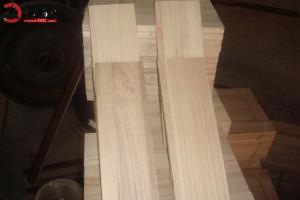 长期供应 桐木条子加工 做工结实 经久耐用