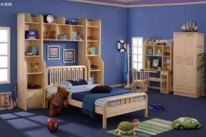 儿童家具不合格率超20% 两企业连续两次抽检出问题