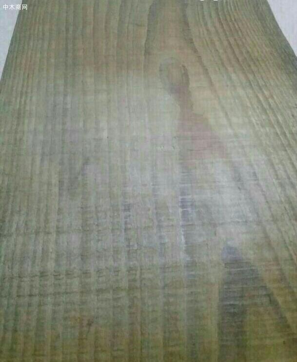 海南黄花梨油梨老料大板