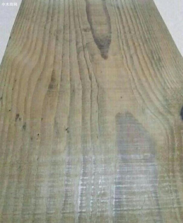 海南黄花梨油梨老料木板