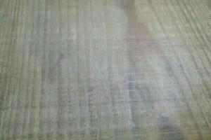 供应上等优质海南黄花梨油梨老料木板