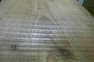 供应优质上等海南黄花梨油梨老料板材