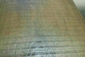 供应优质上等海南黄花梨油梨大板