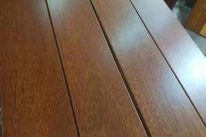 印茄木实木地板优缺点?