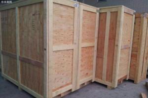 日本对进口木质包装有新要求