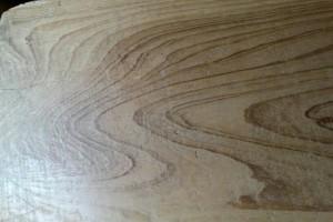供应优质上等海南黄花梨老料原木板