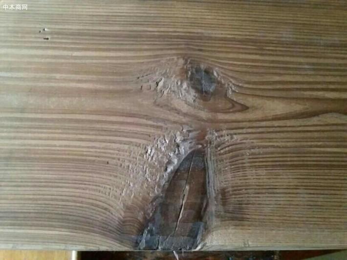 海南黄花梨糠梨老料板材
