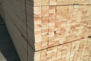 各种规格托盘料,建筑木方料
