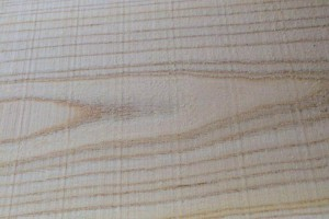 白椿木板材自然宽,厚度2.5