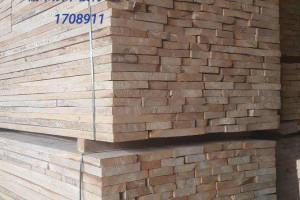 榆木烘干板商品