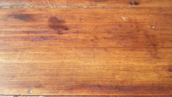 供应优质上等海南黄花梨老料木板