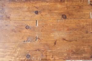 供应优质上等海南黄花梨老料木板(6块)