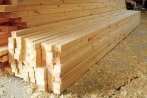 舟山建筑方木加工厂家