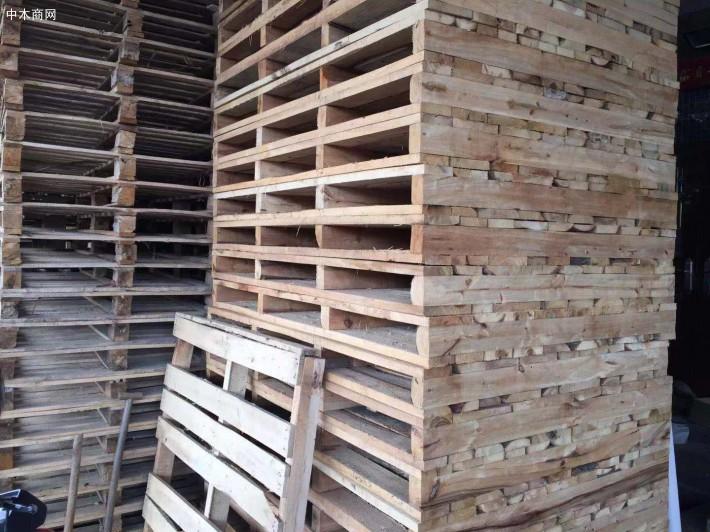 湖南文家市安全专项检查木制品、纸制品企业