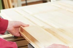 室内甲醛超标 真的是板式家具造成的吗?