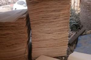 杨木三拼木皮有哪些的优缺点?