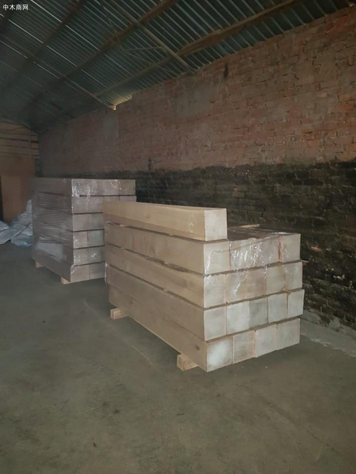 专业出口欧洲白橡木大方品牌厂家