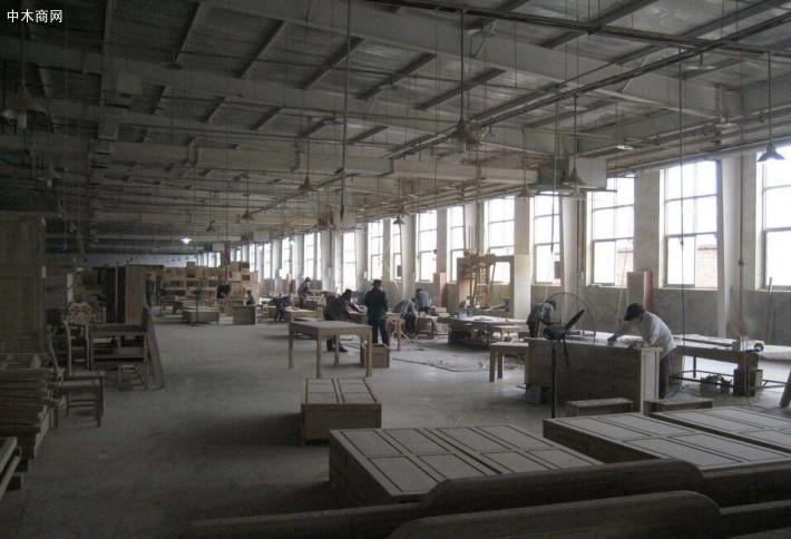 寻求家具厂合作伙伴或收购红木家具厂