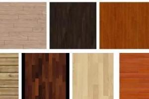 什么是木纹砖?木纹砖与木地板的区别在哪里?