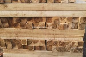各种规格杨木板方