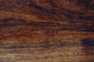 故宫认可的十大优质木材,海南黄花梨列第二位!