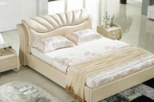 如何选择床的尺寸?卧室床的价格?