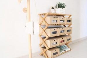 定制家具是必不可少的吗?
