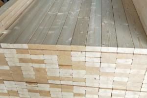 2018年太仓累计整治木材加工企业20家