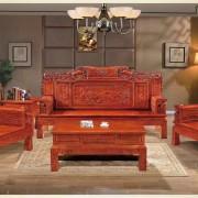 康鼎古典家具