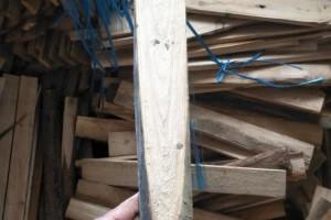 出售旧杉木,老梁,旧木拼板