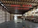 厂家直销各种规格包装板、家具板