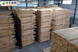 泰国橡胶木和海南橡胶木哪个好?