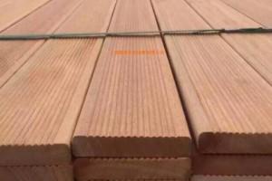 珲春兴家地板将在绥芬河投资建设年产200万平地板加工项目