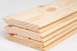 乌克兰自2019年起使用欧洲木材分类标准