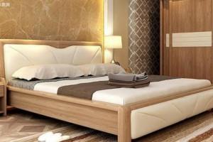 双人床尺寸标准是什么?标准尺寸是多少?